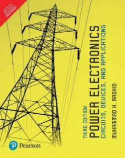 Power Electronics : Circuits, Devices and Applications 3rd Edition