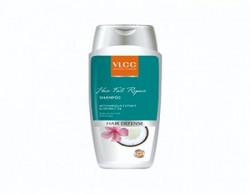 VLCC Hair Fall Repair Shampoo (200ml)