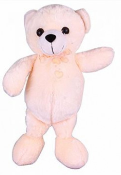 Mable Premium Quality Loose Leg Teddy Butter 25 CM Stuffed Plush toy Big Teddy Bear Soft Toy Kids Cute Gifts