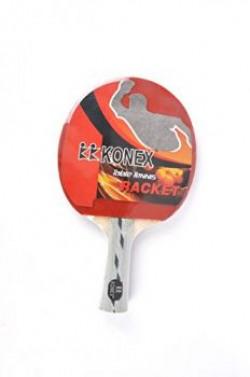 KONEX TABLE TENNIS BAT KK007 By Dhanlaxmi Sports
