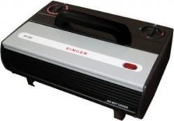 Singer HC 30T Halogen Room Heater