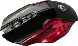 Marvo M916 Scorpion Wired Gaming Mouse