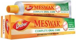 Dabur Meswak Complete Oral Care 200g