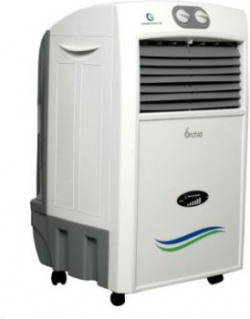 Crompton orchid Personal Air Cooler