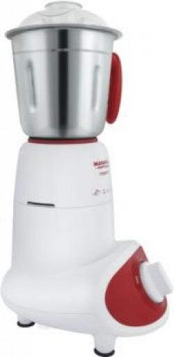 Maharaja Whiteline Maestro 600 W Mixer Grinder