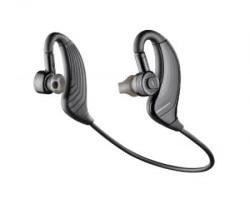Plantronics BackBeat 903+ Earhook Stereo Bluetooth In-Ear Headphone with Mic