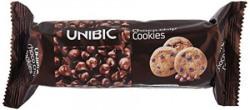 Unibic Choco Chip Cookies, 300g (Buy 2 Get 1)