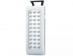 JTSN 716 Led 30 SMD rechargeable Emergency Lights