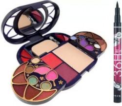 ADS Makeup kit with Sketch Pen Eyeliner
