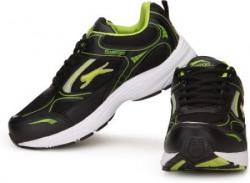 Slazenger Sheridan Running Shoes