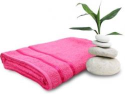 Story@Home Cotton Bath Towel