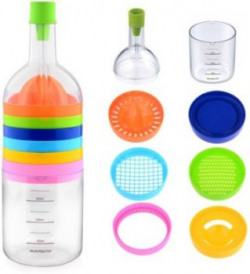 Kitchen Products @ 50 % OFF