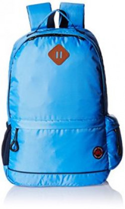 Tommy Hilfiger  Casual Backpack at 60% OFF