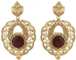 Artificial Jewellery upto 90% off