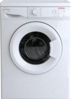 Onida 5.5 kg Fully Automatic Front Load Washing Machine