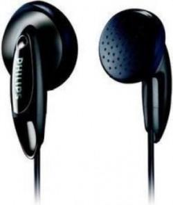 Philips SHE1360/97 Wired Headphones