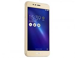 Asus Zenfone 3 Max ZC520TL-4G110IN (Gold)