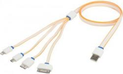 Gatasmay GMDC4 USB Cable