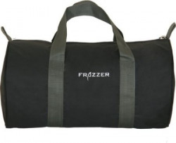 Frazzer Sports Travel Duffel Bag 85% off