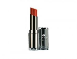 Lakme Absolute Matte Lipstick, Classic Rose, 3.7 g