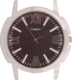 Timex TI002B10000 Analog Watch - For Men