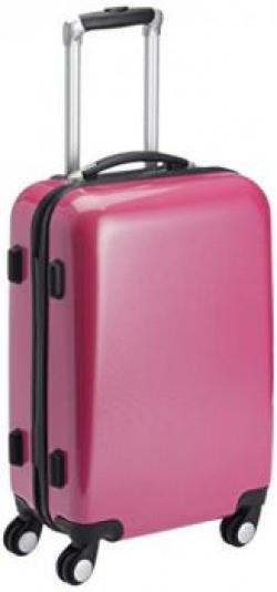 Airmate  Suitcase at 2100