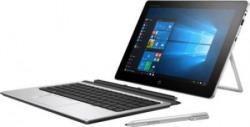 HP Core M 6th Gen - (4 GB/128 GB SSD/Windows 10 Home) X2 2 in 1 Laptop