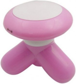 [Free Delivery ] - Mimo MMQUA_102 Electric Massager