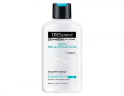 Tresemme Spa Rejuvenation Conditioner, 190ml