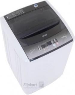 Onida 5.8 kg Fully Automatic Top Load Washing Machine