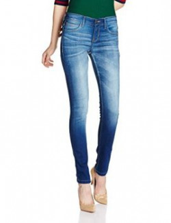 Newport Women's Skinny Jeans Starting at Just 349