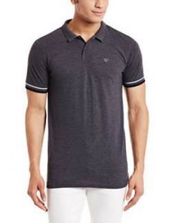 Ruggers Brand at Flat 70% OFF