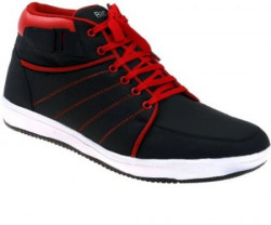 Presidency Sneakers at Just 49 + Shipping