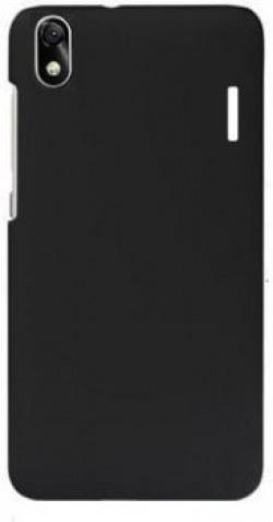Karpine Back Cover for Lenovo K3 Note