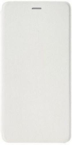 Karpine Flip Cover for Asus Zenfone 2 ZE551ML