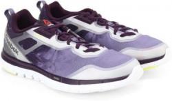 Reebok Running Shoes @ 80% OFF