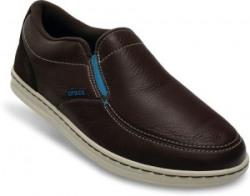 Crocs LoPro Slip-on Sneakers