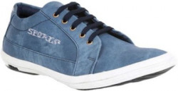 Kraasa Sports Casual Shoes