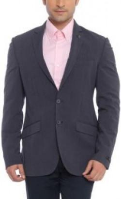 Upto 60% Off on Raymond Men's Clothings