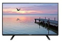 Panasonic 55 cm (22 inches) TH-22D400DX Full HD LED TV