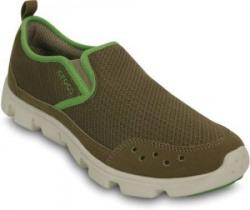 Crocs Duet Sport M Sneakers