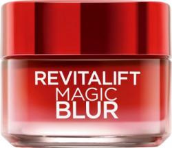 L'Oreal Paris Revitalift Magic Blur