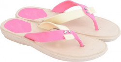 Womens Flipflops and slippers Starts @125
