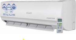 Mitashi 1 Ton Inverter Split AC - White
