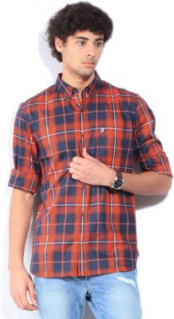 Upto 73% Off On French Connection Clothing