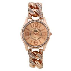 IIK Collection Analog Wrist Watch For Women (IIK-1037W)