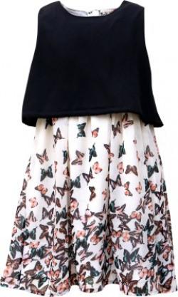 Bella-moda Girl's Clothing upto 77% off