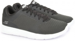 Skechers Go Walk City Running Shoes