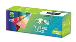 Biolife 12A/Q2612A Black Toner Cartridge for HP Printer Laser jet 1010,1012,1015,1018,1020,1022,P3015,3020,3030,3050,MFP 3052,3055,M1005,M1319