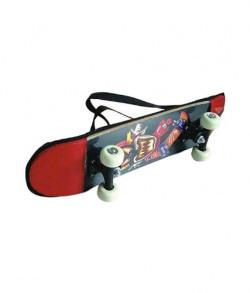 Kamachi S Skate Board,